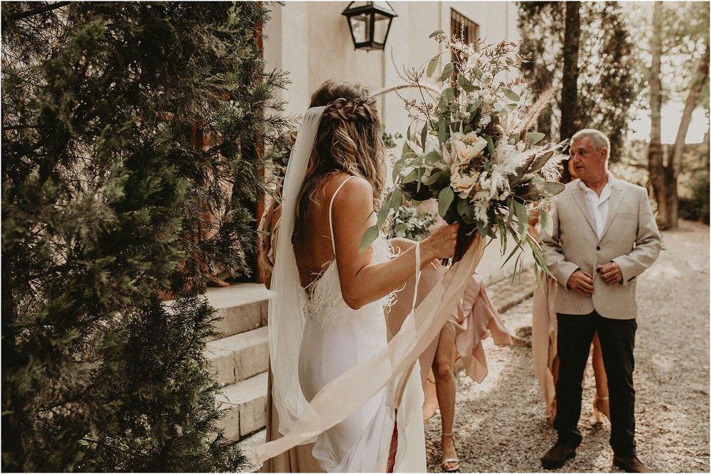 destination wedding in spain 22.jpg