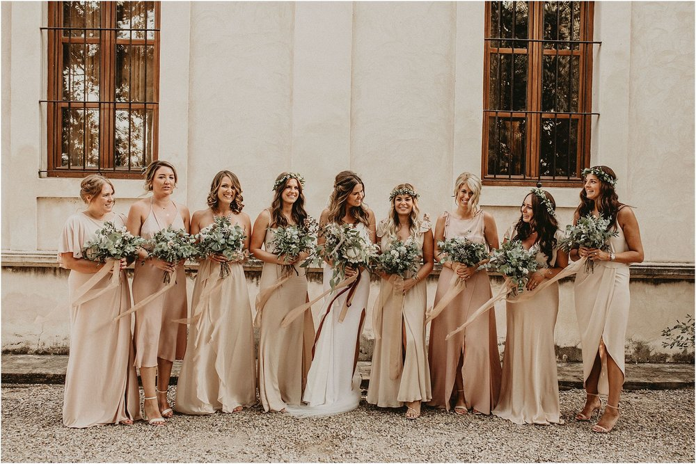 destination wedding in spain 23.jpg