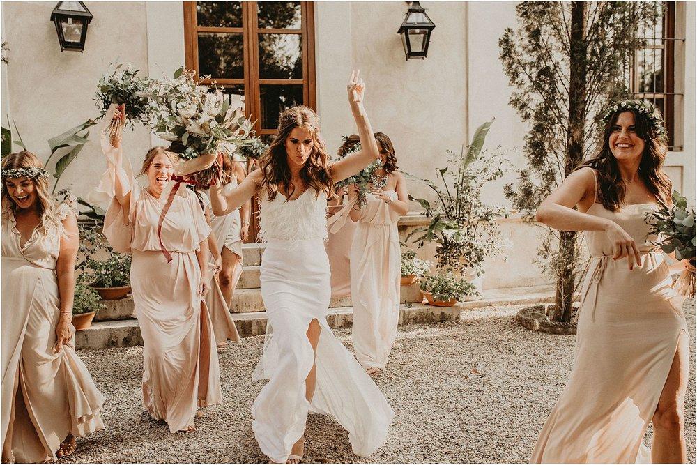 destination wedding in spain 25.jpg