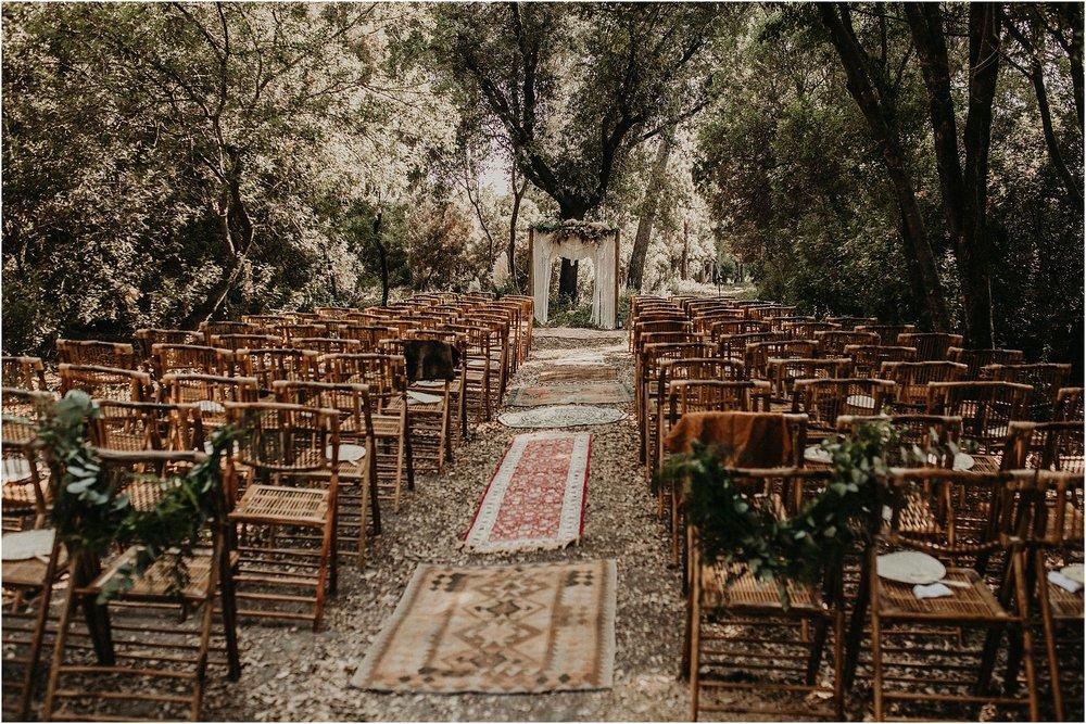 destination wedding in spain 27.jpg