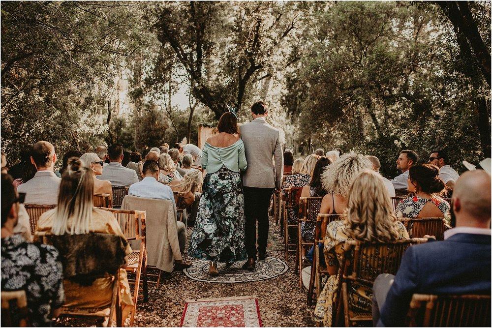 destination wedding in spain 29.jpg