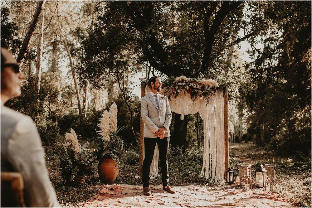 destination wedding in spain 30.jpg