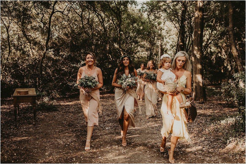 destination wedding in spain 31.jpg