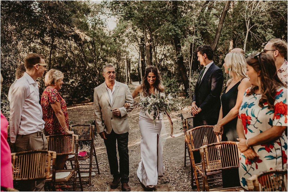 destination wedding in spain 34.jpg