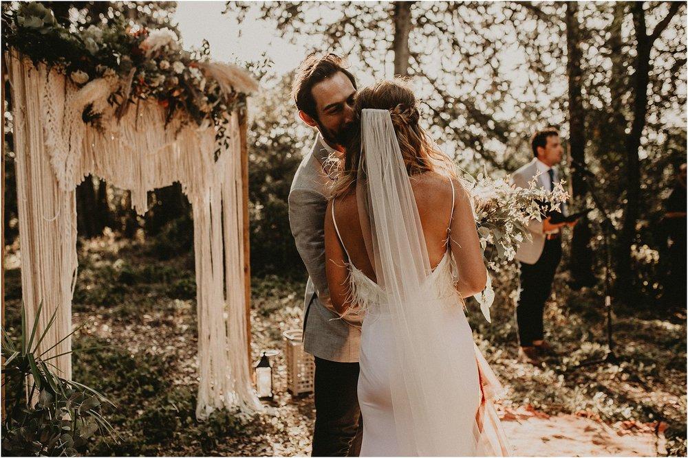 destination wedding in spain 35.jpg
