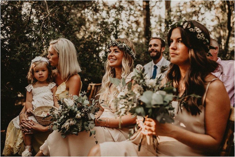 destination wedding in spain 36.jpg
