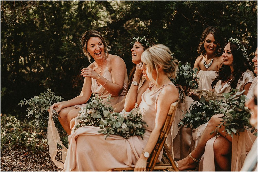 destination wedding in spain 40,1.jpg