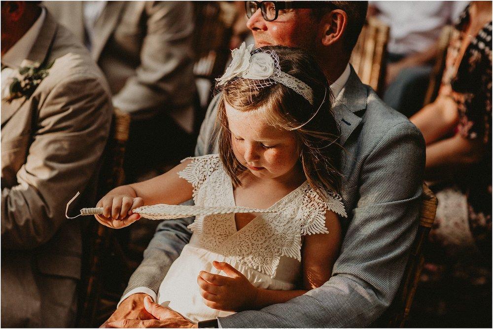 destination wedding in spain 40,2.jpg