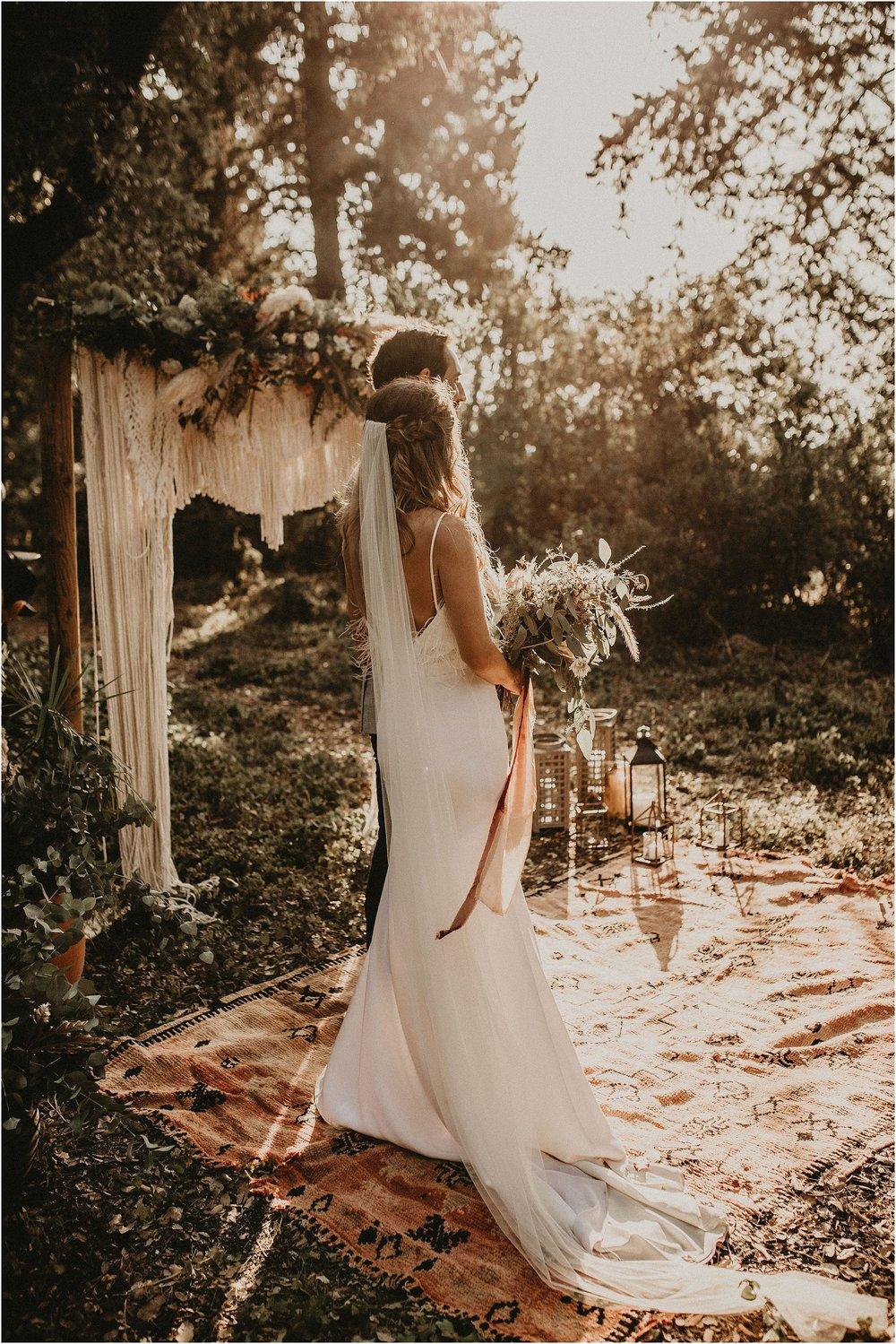 destination wedding in spain 39.jpg