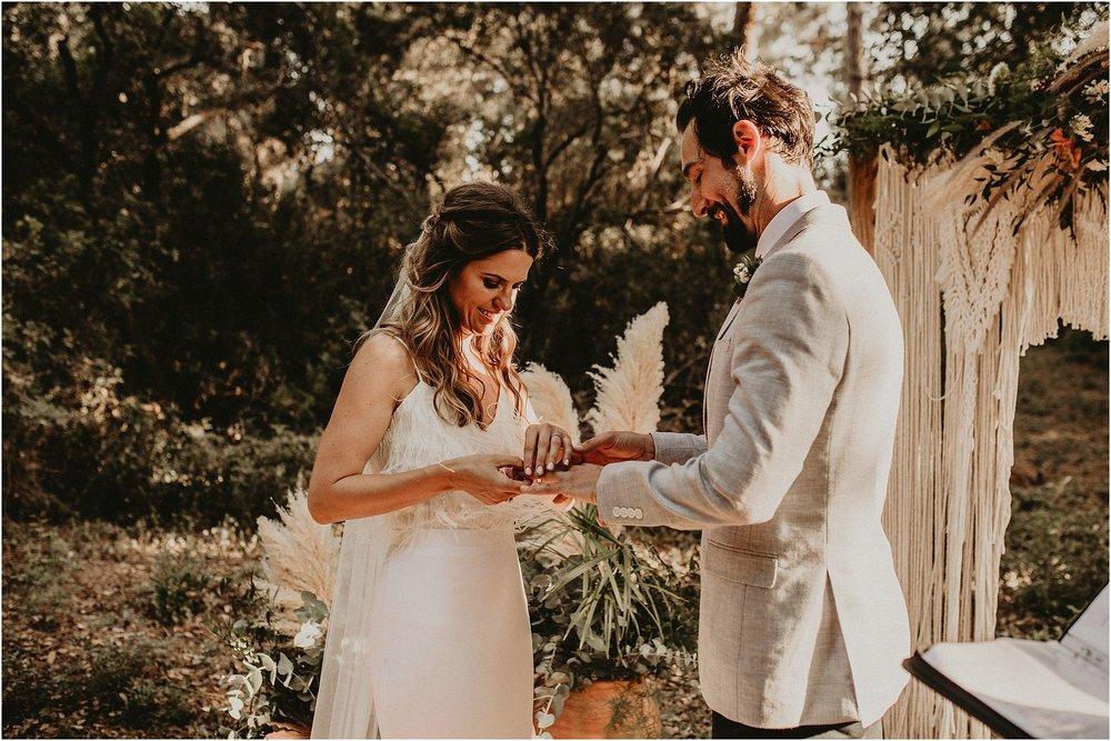 destination wedding in spain 41.jpg