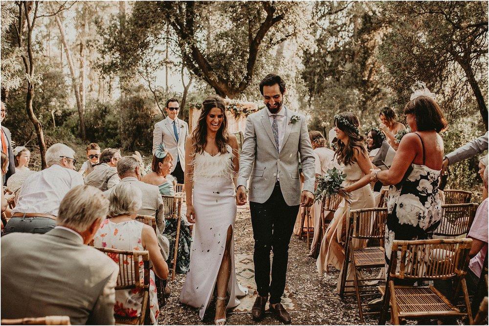 destination wedding in spain 42.jpg
