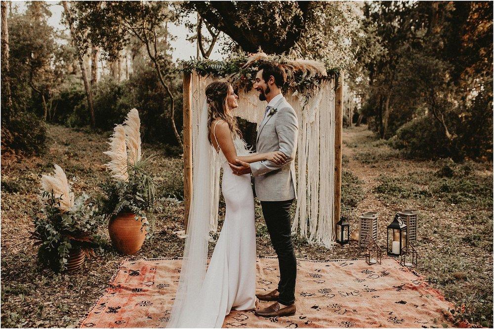 destination wedding in spain 47.jpg