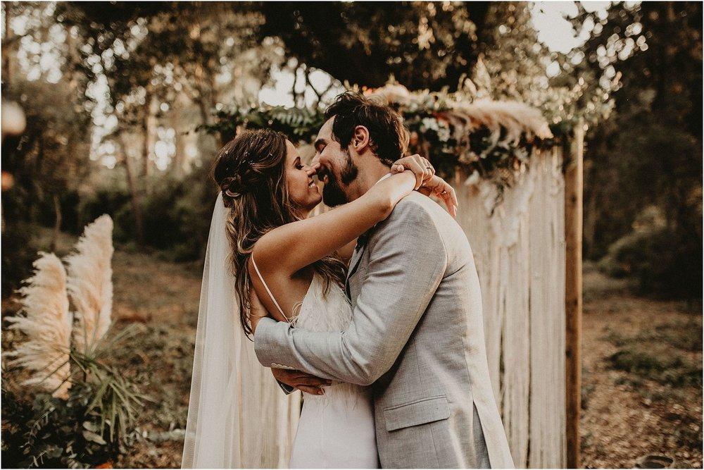 destination wedding in spain 48 .jpg