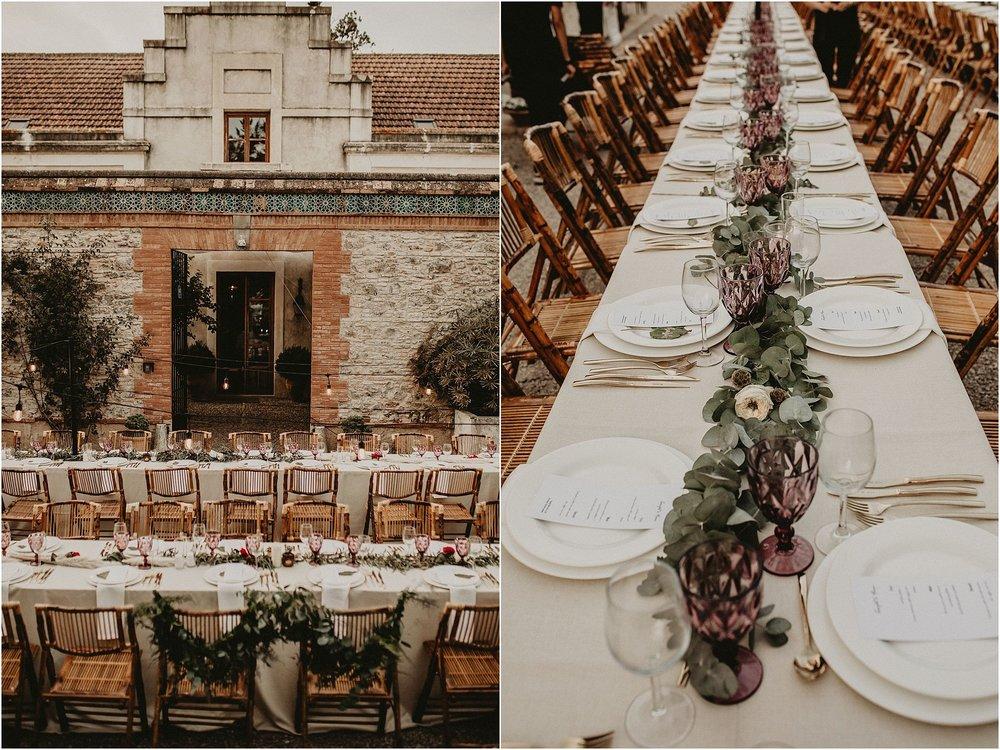 destination wedding in spain 50.jpg