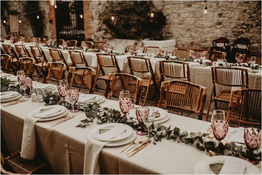 destination wedding in spain 52.jpg