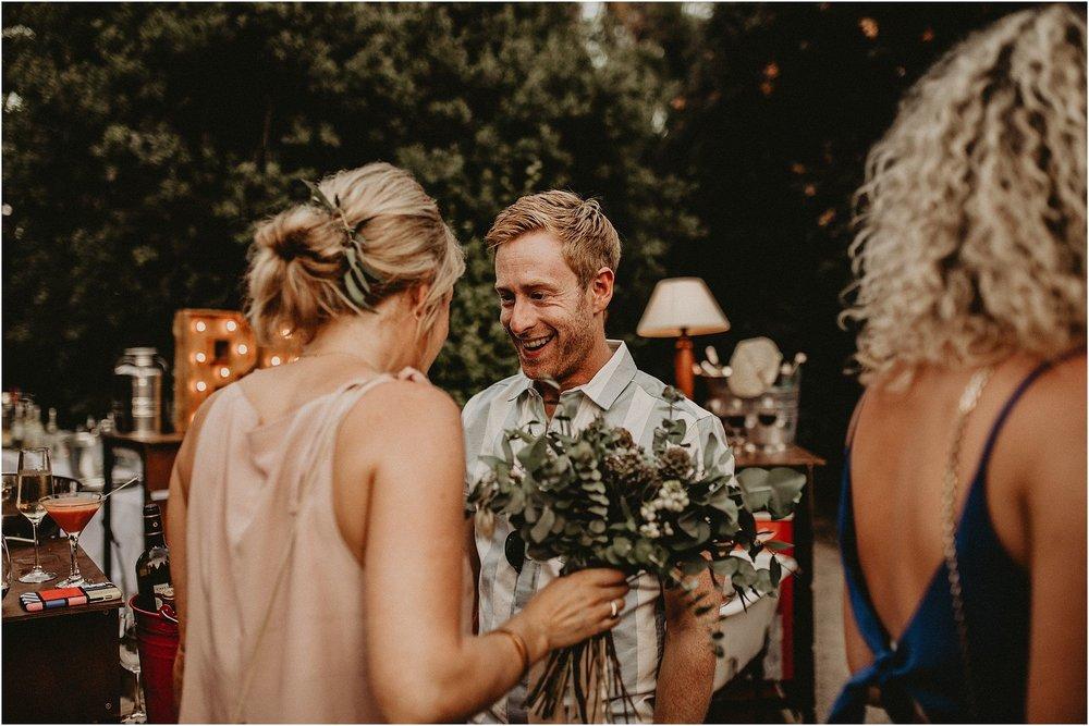 destination wedding in spain 56.jpg