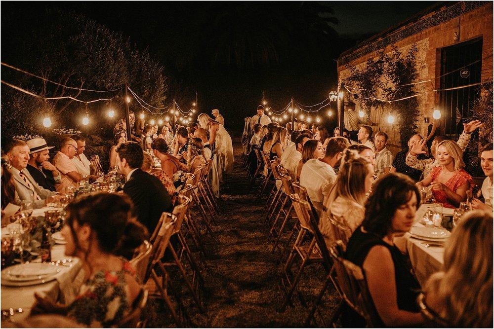 destination wedding in spain 63.jpg