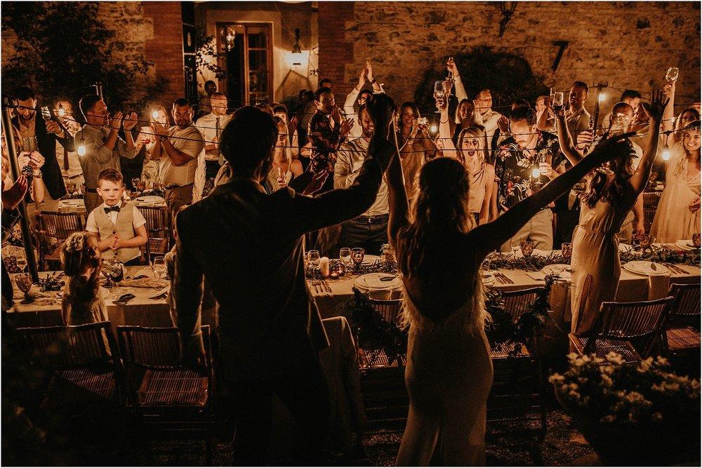 destination wedding in spain 65.jpg
