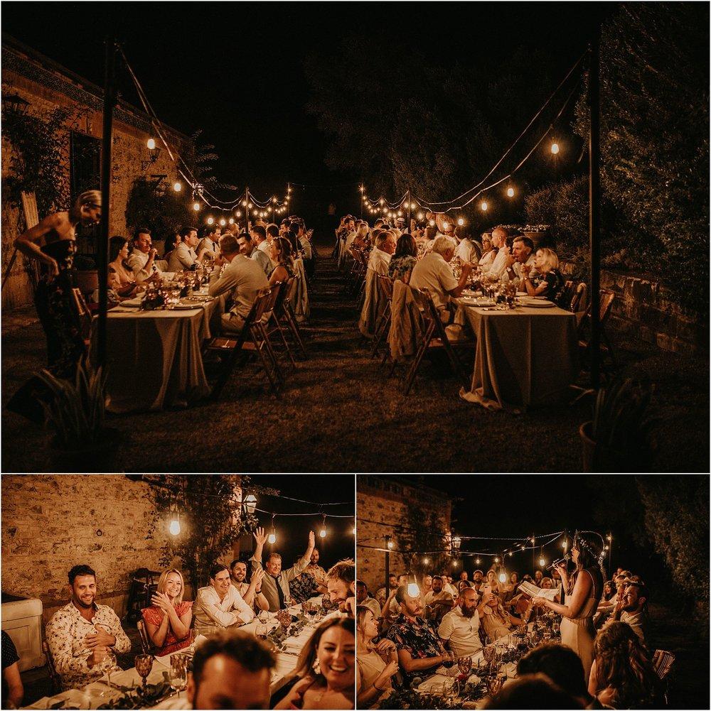 destination wedding in spain 67.jpg