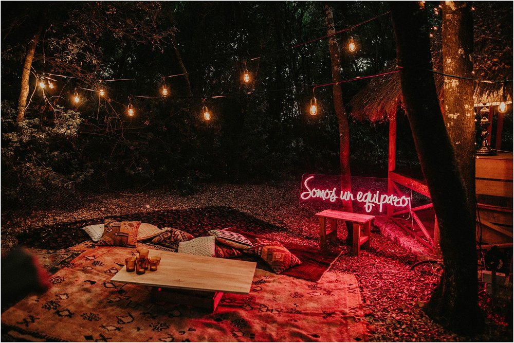 destination wedding in spain 69.jpg