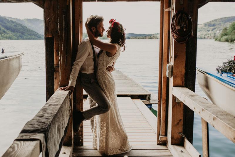 wedding-in-germany.jpg