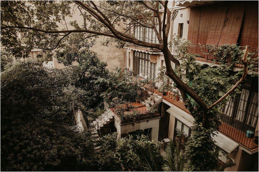 Romantic wedding in Barcelona 5.jpg