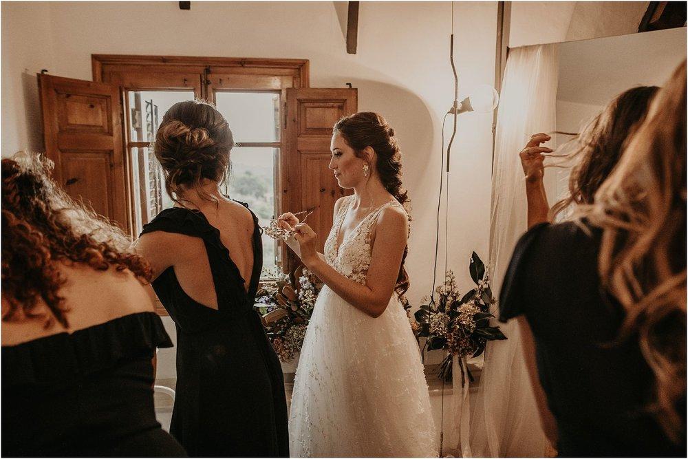 Romantic wedding in Barcelona 25.jpg