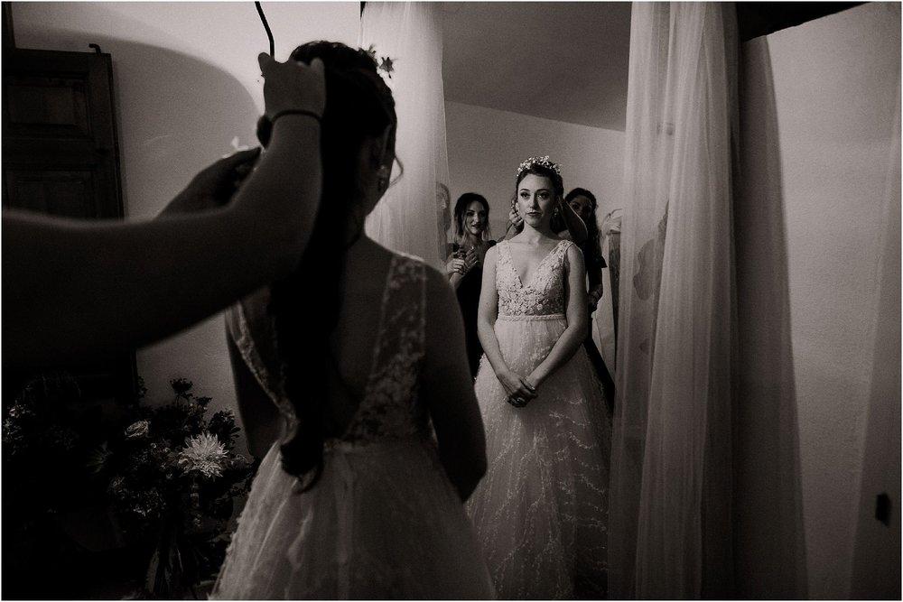 Romantic wedding in Barcelona 27.jpg