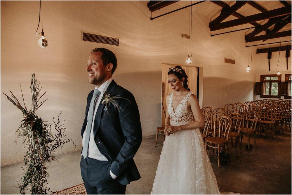 Romantic wedding in Barcelona 32.jpg
