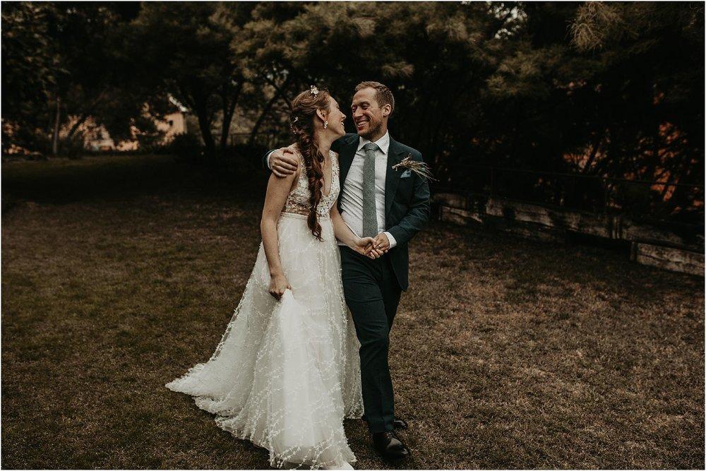Romantic wedding in Barcelona 50.jpg