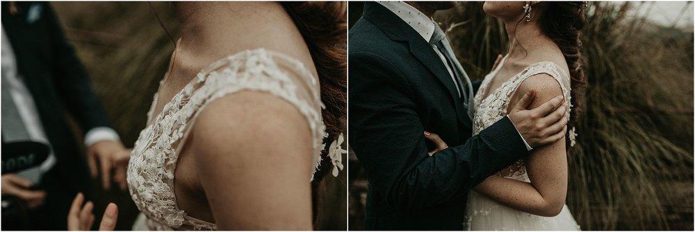 Romantic wedding in Barcelona 53.jpg
