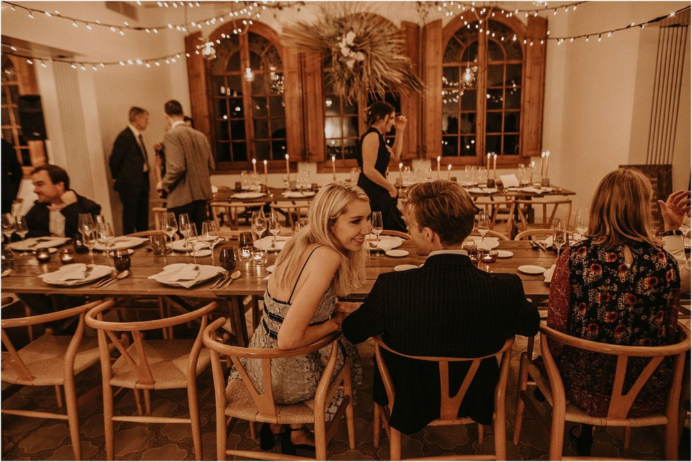 Romantic wedding in Barcelona 76.jpg
