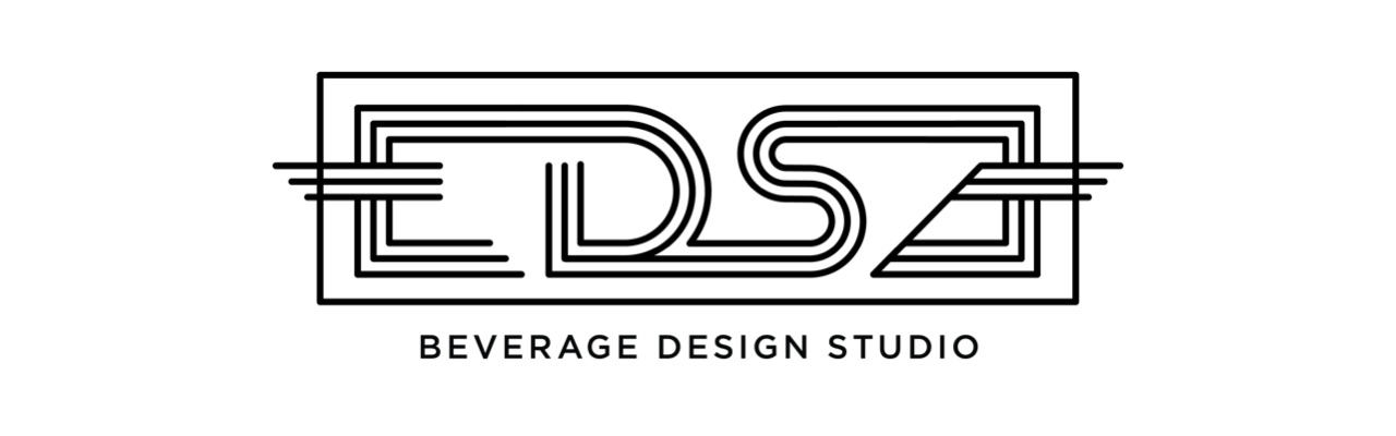 EDSA BEVERAGE DESIGN STUDIO