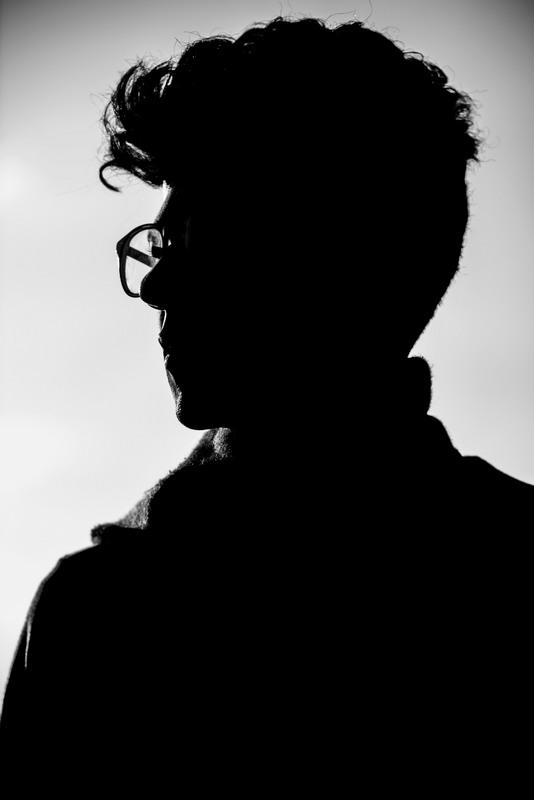 Silhouette II.jpg