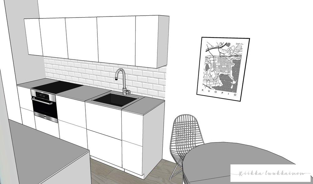 keittiönäkymä1.jpg