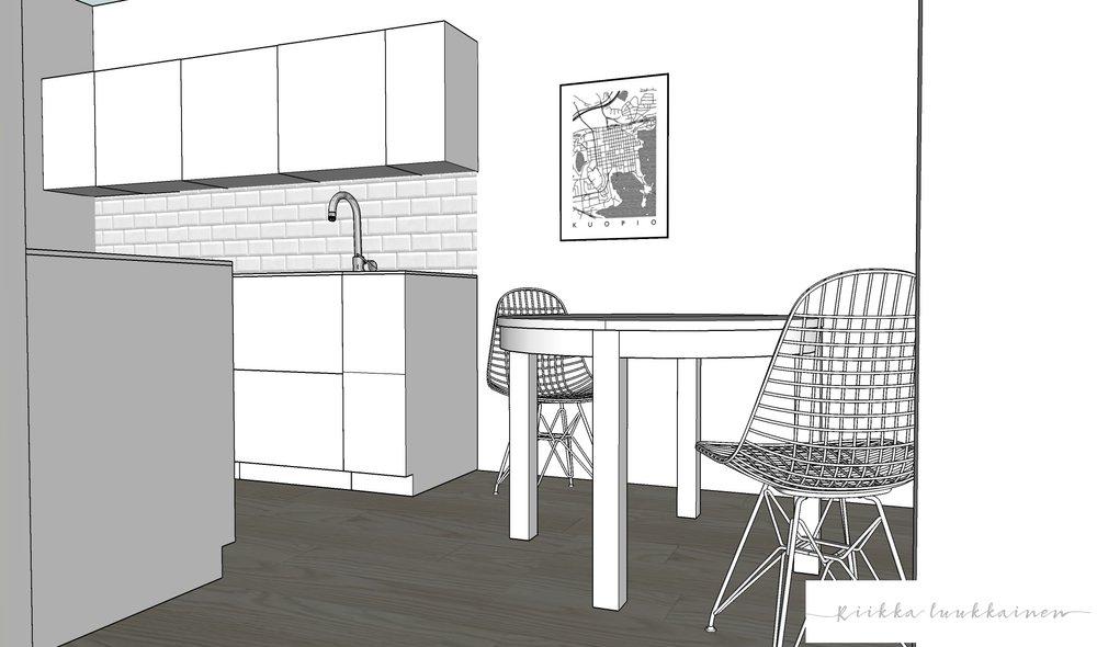 keittiönäkymä2.jpg