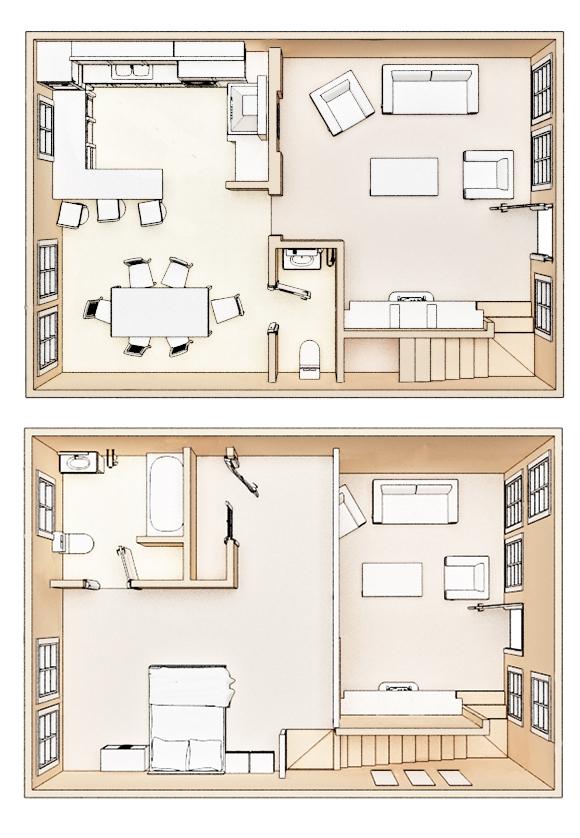 VDLP Plan Views.jpg