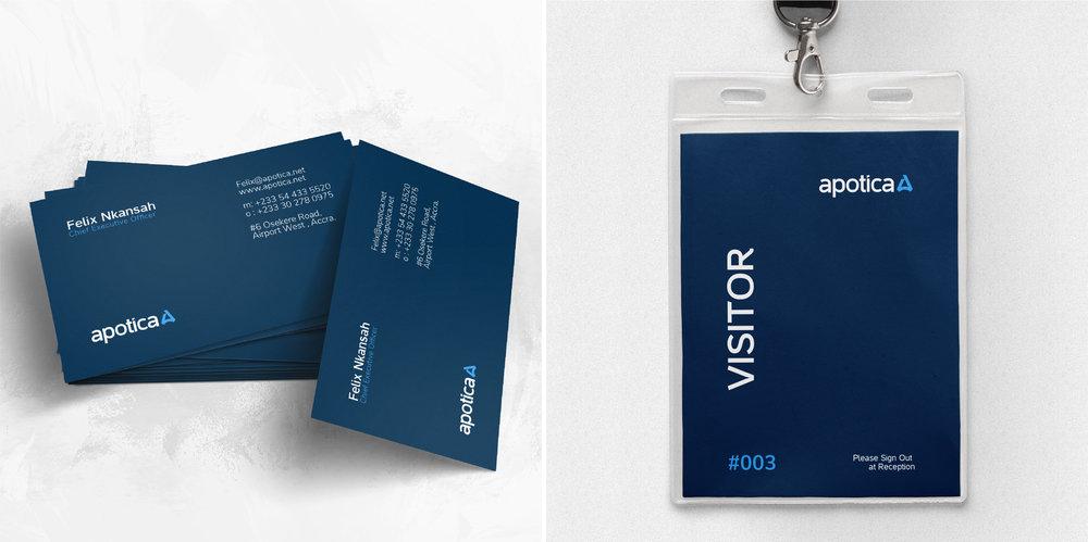 Apotica publishing-05.jpg