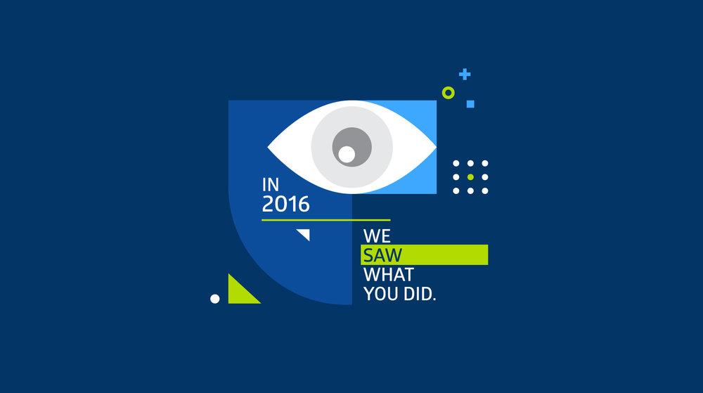 SLYDEPAY 2016 MOTION | Animation