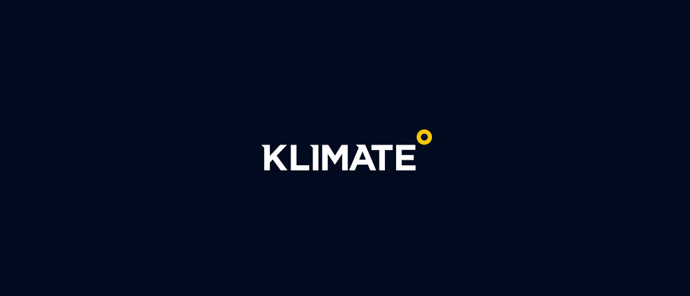 Klimate | Network Monitoring Software | 2017