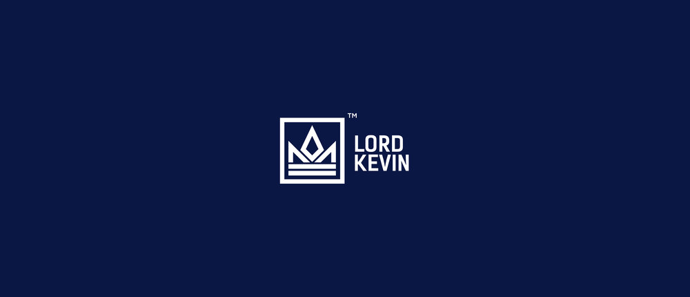 Lord Kevin | Bespoke Suit Brand | 2016