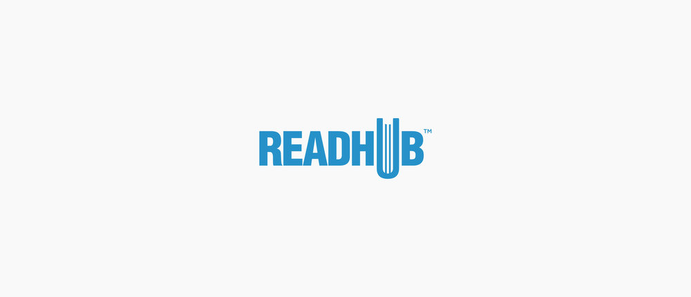 ReadHub | Mobile Library  | 2015