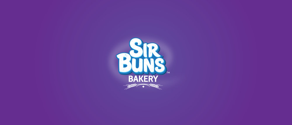 Sir Buns Bakery | Bakery | 2017