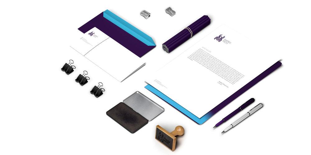 improtech brand-05.jpg