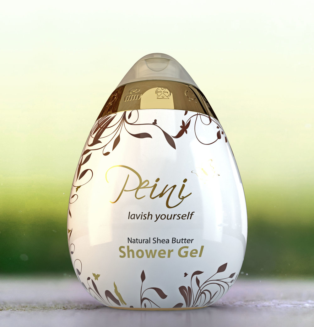shower gel.jpg