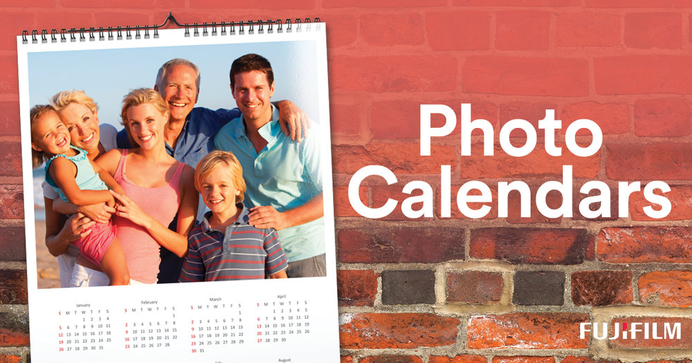 Fujifilm Photo Calendar Social Media (1200x630px).jpg