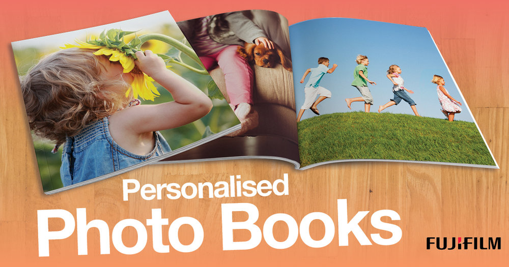 Fujifilm Photo Books Social Media (1200x630px).jpg