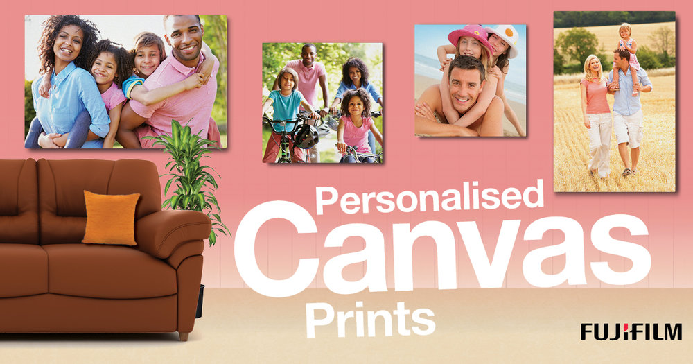 Fujifilm Canvas Prints Social Media (1200x630px).jpg