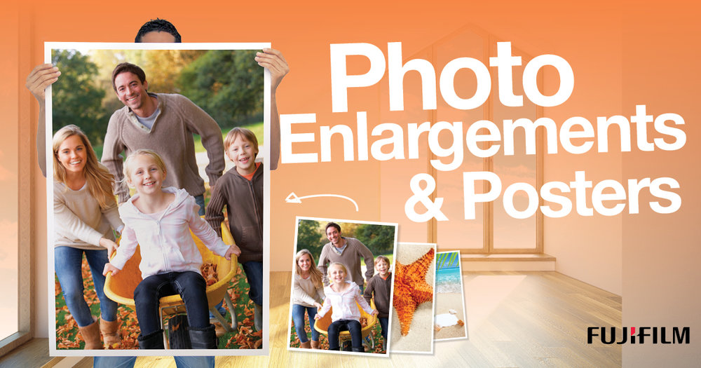 Fujifilm Enlargements Social Media (1200x630px).jpg