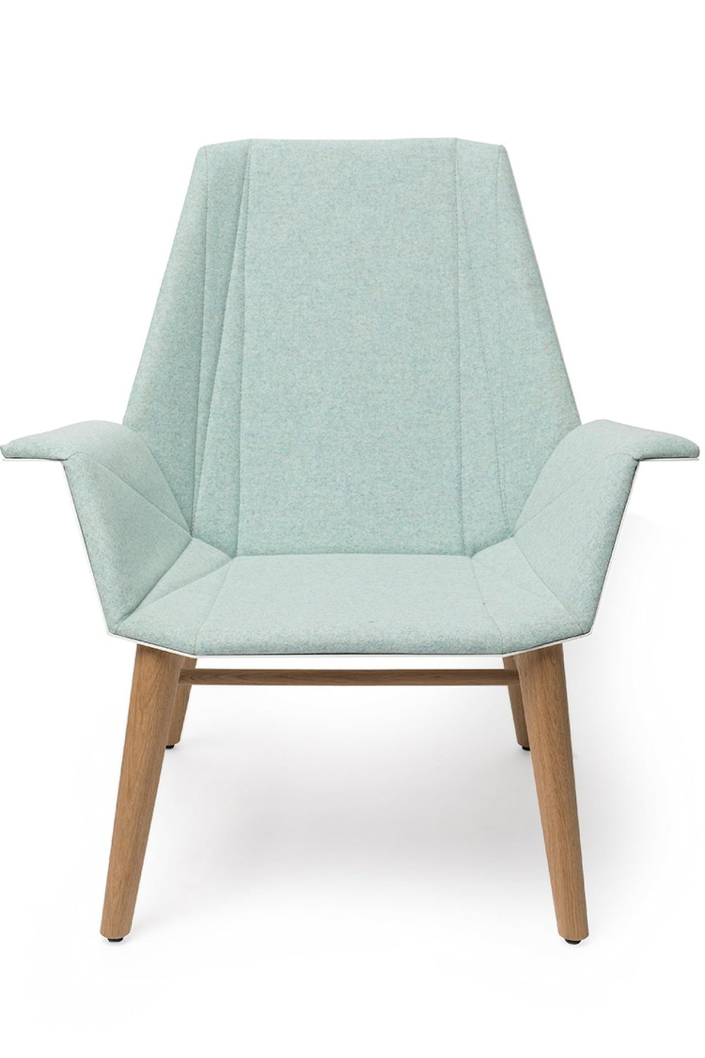 Alumni_lounge_wood_white_light_blue_front.jpg